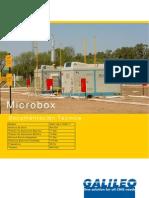 MX 324, MANUAL COMPRESOR ARIEL.pdf
