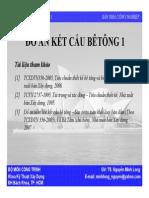 13.Huongdan Da Kcbtct 1