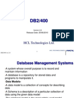 DB2400