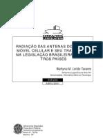 100971[1] pdf