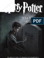 Harry-Potter-y-la-Nueva-Generacion.pdf