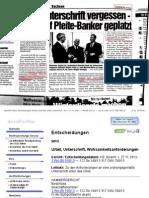 FEHLENDE UNTERSCHRIFT - 14 02 2014.pdf