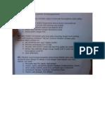 Soal Posttest Acls 2009