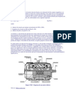 Motor Sincrono Assincrono