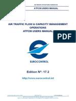 Atfcm Users Manual 17 2