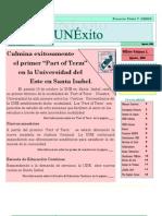 periodico edicion3