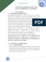 SLICEFORMS.pdf
