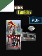 Contos Rápidos - João Jose Gremmelmaier