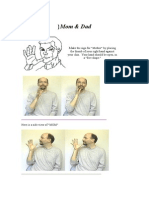 Sign-Language.pdf