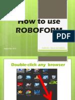 Jesusita_Soriano_How to Use Roboform.pdf
