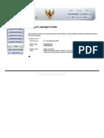 Eksport Dan Import_SABH _ Sistem Administrasi Badan Hukum