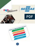 Portfolio Feira Do Empreendedor 2014 06-02-14