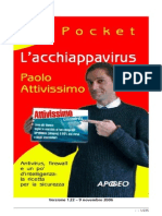 L'Acchiappavirus