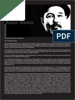 Resp. Rubén Maduro