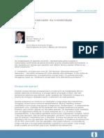 instabilidade-patelar-tratamento.pdf
