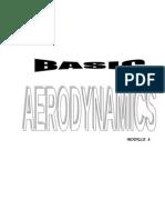 Basic Aerodynamics_ Mod8