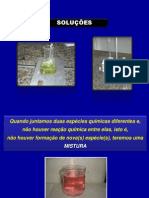 Soluções - ELITE PREPARATÒRIO -2 (2)