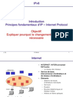 i01 Principe Ip v1b