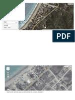 Mapas Puerto Lopez 13-02-2014
