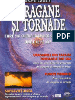 Carti Dezastre.naturale Uragane.si.Tornade Ed.arc TEKKEN