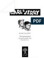 Carl and Jerry-V19N05-The Lightning Bug
