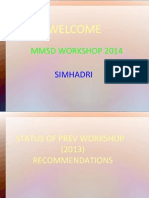SIM MMSD 19.04.14