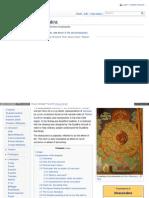En Wikipedia Org Wiki Bhavacakra