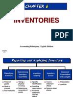 chapter 6 inventories