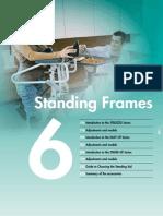 06 Standing Frames