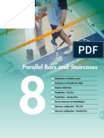 08 Parallel Bars and Staircases