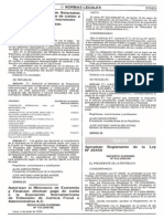 2.reglamentodelaley28456