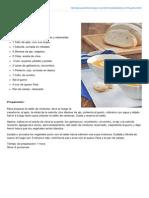 Crema de garbanzos y auyama.pdf