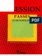 Obsession, Passes, Counseling - Jose Herculano Pires