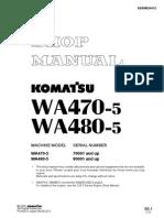 SEBM024412 WA-470-5