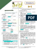 1. Simulacro Diario 01 ................... 17-12-2013