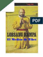 El_Médico_de_Tibet_-_Lobsang_Rampa