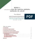 calculs(1)rdm6