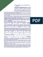 Aspectos administrativos, jurídicos e contábeis da igreja