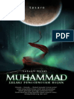 Muhammad LPH