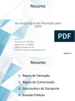 Novas Regras Facturacao 2013 (1)