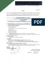 CS III 1 Norma Perioada Determinata FIZICA 5094