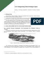 w12_colina.pdf