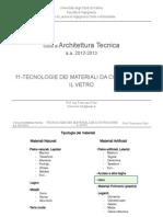 11-AT_Il Vetro_12-13 - Corso Architettura Tecnica