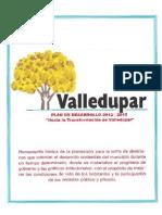 Valle Du Par