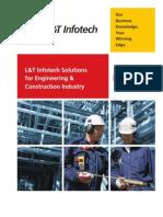 Ora Engineering Construction Industry