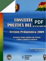 Constitución_política_del_estado-_Incorpora_nombre_jurídico_por_artículo_e_índices_alfabético_temáticos