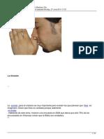 2184-la-oracion.pdf