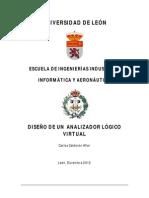 Proyecto Carlos Calderon Analizador Logico