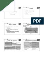 PE Geosci Geophysics Printable
