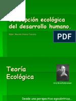 CONSEPCION Ecológica